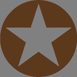 Star Expos